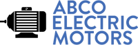 ABCO Electric Motors